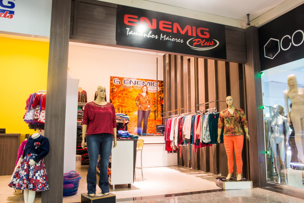 Enemig Plus Av Fashion 01