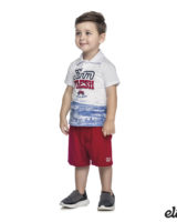 Enemig Kids Verao 2020 (144)