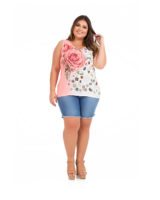 Enemig Plus Size (10)