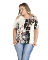 Enemig Plus Size (100)