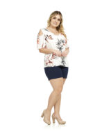 Enemig Plus Size (101)