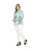 Enemig Plus Size (102)