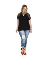 Enemig Plus Size (103)
