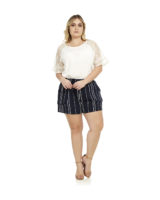 Enemig Plus Size (104)