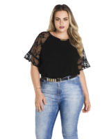 Enemig Plus Size (105)