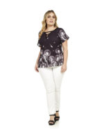 Enemig Plus Size (106)