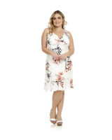 Enemig Plus Size (107)