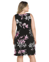 Enemig Plus Size (109)