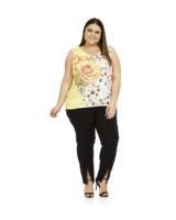 Enemig Plus Size (11)