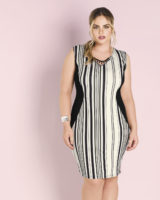 Enemig Plus Size (110)