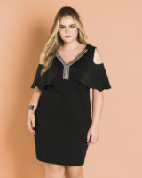Enemig Plus Size (112)
