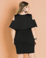 Enemig Plus Size (113)