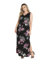 Enemig Plus Size (116)