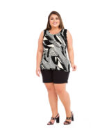 Enemig Plus Size (12)