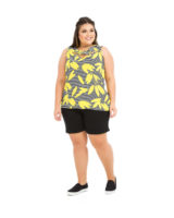 Enemig Plus Size (14)