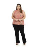 Enemig Plus Size (15)