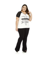 Enemig Plus Size (16)
