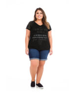 Enemig Plus Size (17)