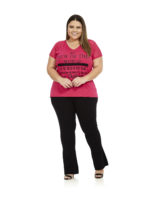 Enemig Plus Size (18)