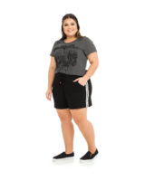 Enemig Plus Size (19)