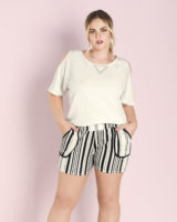 Enemig Plus Size (2)