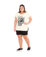 Enemig Plus Size (20)