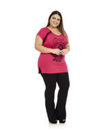 Enemig Plus Size (21)