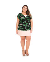 Enemig Plus Size (22)