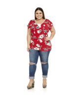 Enemig Plus Size (23)