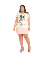 Enemig Plus Size (24)