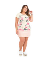 Enemig Plus Size (26)