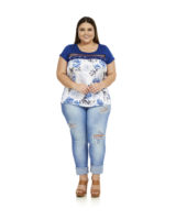 Enemig Plus Size (27)
