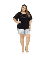 Enemig Plus Size (28)