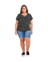 Enemig Plus Size (29)