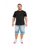 Enemig Plus Size (3)