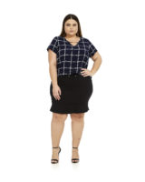 Enemig Plus Size (30)