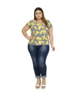 Enemig Plus Size (31)