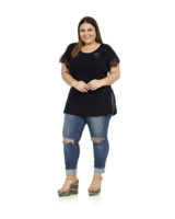 Enemig Plus Size (32)