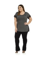 Enemig Plus Size (33)