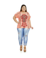 Enemig Plus Size (34)