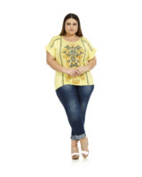 Enemig Plus Size (35)