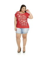Enemig Plus Size (36)