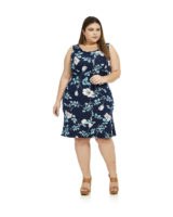 Enemig Plus Size (38)