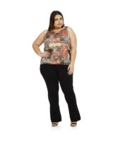 Enemig Plus Size (39)
