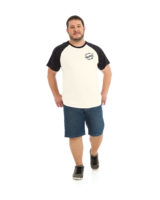 Enemig Plus Size (4)