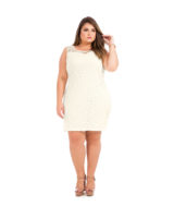 Enemig Plus Size (40)