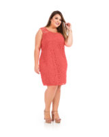 Enemig Plus Size (41)