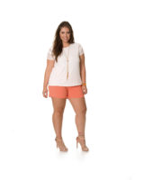 Enemig Plus Size (42)