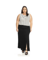 Enemig Plus Size (43)