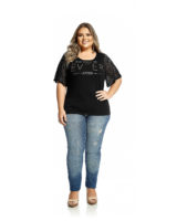 Enemig Plus Size (44)